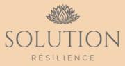 Solution Résilience